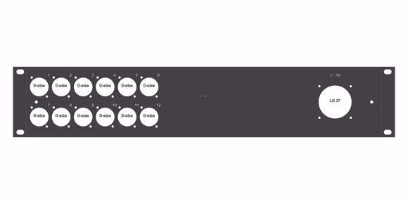 2U 12x D-size + 1x37p.JPG
