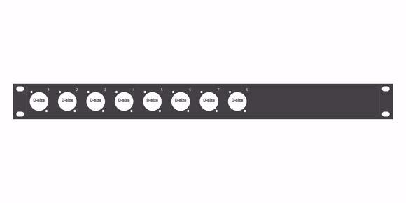 1U 8x Dsize links Standaard.JPG