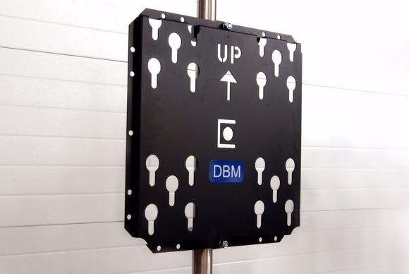 DBM2.JPG