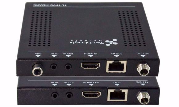 TLX-TL-TP70-HDARC.JPG