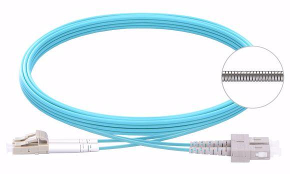 TLX-M4D-ARM-LCSC-#030.0.JPG