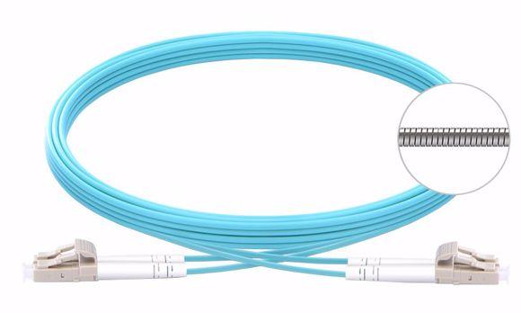TLX-M4D-ARM-LCLC-#010.0.JPG