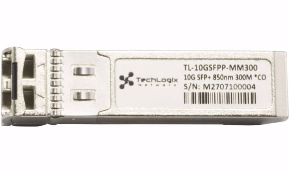 TLX-TL-10GSFPP-MM300.JPG