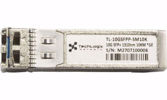 TLX-TL-10GSFPP-SM10K.JPG