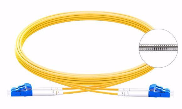 TLX-S2D-ARM-LCLC-#030.0.JPG