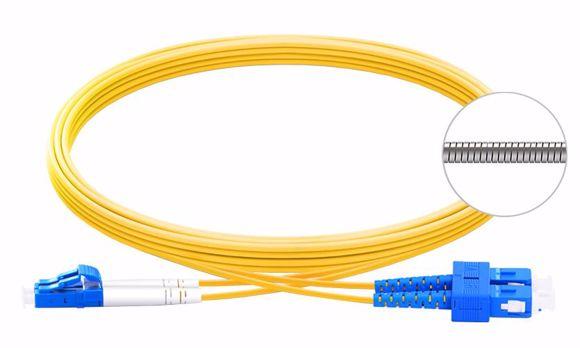TLX-S2D-ARM-LCSC-#030.0.JPG