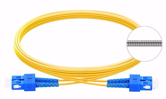 TLX-S2D-ARM-SCSC-#007.0.JPG